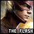 Fastest Man Alive -- The Flash Fanlisting
